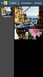Samsung I9295 Galaxy S IV Active - E-mail - hoe te versturen - Stap 14
