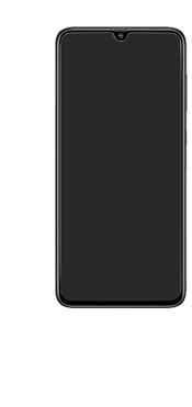 Samsung Galaxy A70 - Device - Insert SIM card - Step 8
