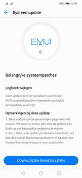 Huawei mate-20-lite-dual-sim-model-sne-lx1 - Software updaten - Update installeren - Stap 7