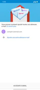 OnePlus 7T - E-mails - Ajouter ou modifier un compte e-mail - Étape 21
