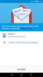 Huawei P10 - E-Mail - Konto einrichten (gmail) - 14 / 17