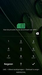 Acer Liquid Z6 Dual SIM - MMS - handmatig instellen - Stap 22