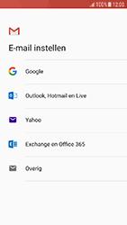 Samsung Galaxy J3 (2017) - E-mail - handmatig instellen (gmail) - Stap 8