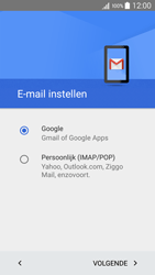 Samsung A500FU Galaxy A5 - E-mail - 032a. Email wizard - Gmail - Stap 9