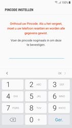 Samsung galaxy-a5-2017-android-oreo - Instellingen aanpassen - Nieuw toestel instellen - Stap 21