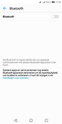 Huawei Y5 (2018) - Bluetooth - koppelen met ander apparaat - Stap 7