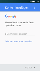 Huawei Y5 - E-Mail - 032a. Email wizard - Gmail - Schritt 9
