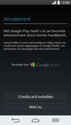LG D620 G2 mini - Applicaties - Account aanmaken - Stap 20