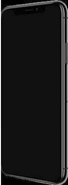 Apple iPhone 11 Pro Max - Premiers pas - Découvrir les touches principales - Étape 2