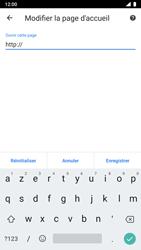 Nokia 8 - Android Pie - Internet et roaming de données - Configuration manuelle - Étape 30