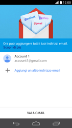 Huawei Ascend P6 - E-mail - 032a. Email wizard - Gmail - Fase 15