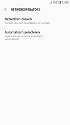 Samsung Galaxy J5 (2017) (SM-J530F) - Buitenland - Bellen, sms en internet - Stap 7