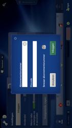 Samsung I9300 Galaxy S III - Applicaties - KPN iTV Online gebruiken - Stap 7