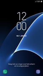 Samsung galaxy-s7-android-oreo - Internet - Handmatig instellen - Stap 35