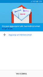 Samsung Galaxy J3 (2017) - E-mail - 032a. Email wizard - Gmail - Fase 7