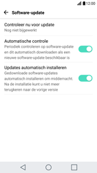 LG G5 - Android Nougat - software - update installeren zonder pc - stap 8