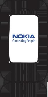 Nokia (appareil introuvable?)