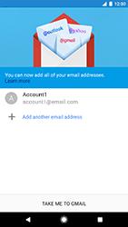 Google Pixel XL - E-mail - Manual configuration POP3 with SMTP verification - Step 26