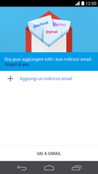 Huawei Ascend P6 - E-mail - 032a. Email wizard - Gmail - Fase 7