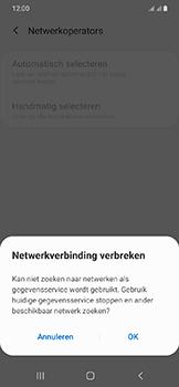 Samsung Galaxy A20e - Bellen - in het binnenland - Stap 9
