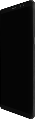Samsung Galaxy Note 8 - Internet - Handmatig instellen - Stap 29