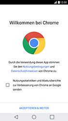 LG G5 SE - Internet - Apn-Einstellungen - 20 / 37