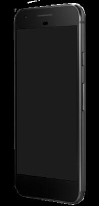 Google Pixel XL - MMS - configuration manuelle - Étape 18