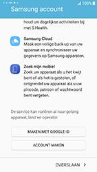 Samsung Galaxy A5 (2017) (A520) - Toestel - Toestel activeren - Stap 30