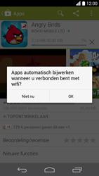 Huawei Ascend P6 LTE - apps - app store gebruiken - stap 18