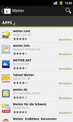 BASE Lutea 2 - Apps - Herunterladen - Schritt 12