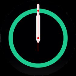 O2 | Guru Device Help | Settings | Change the screen brightness