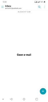 LG lg-q60-dual-sim-lm-x525eaw - E-mail - Handmatig Instellen - Stap 5