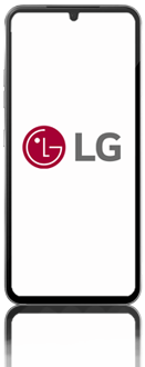 LG V60 ThinQ 5G Dual Screen (LM-V600EA)
