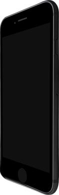 Apple iPhone SE (2020) - Internet et roaming de données - Configuration manuelle - Étape 12
