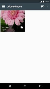 Motorola Nexus 6 - E-mail - E-mails verzenden - Stap 12