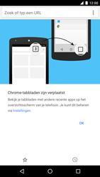 LG Google Nexus 5X - Internet - internetten - Stap 5