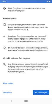 Nokia 7-plus-android-pie - apps - account instellen - stap 14