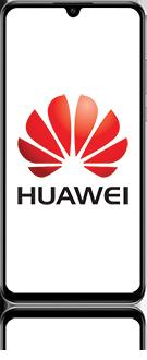 Huawei p30-lite-new-edition-dual-sim-model-mar-lx1b