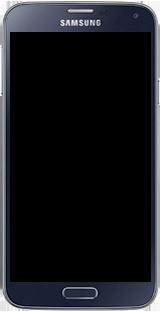Samsung Galaxy S5 Sim Karte Einlegen.Hardware Hilfe Samsung Galaxy S5 Neo Sim Karte Sim