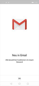 Huawei Nova 5T - E-Mail - 032a. Email wizard - Gmail - Schritt 4