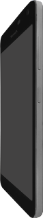 Microsoft Lumia 650 - internet - handmatig instellen - stap 14