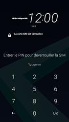 HTC 10 - Internet - configuration manuelle - Étape 32