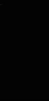 Samsung Galaxy Note 8 - Internet - Handmatig instellen - Stap 32