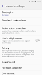 Samsung Galaxy S6 - Android M - Internet - buitenland - Stap 24