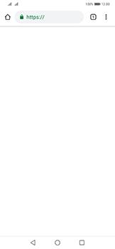 Huawei Mate 20 Pro - Internet - Handmatig instellen - Stap 20