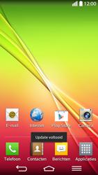 LG D620 G2 mini - Internet - automatisch instellen - Stap 6