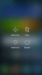 Huawei Y5 - Internet et roaming de données - Configuration manuelle - Étape 26