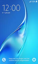 Samsung J120 Galaxy J1 (2016) - Internet - Handmatig instellen - Stap 32