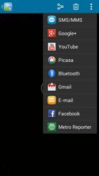 Bouygues Telecom Bs 471 - Photos, vidéos, musique - Créer une vidéo - Étape 14