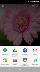 HTC Desire 650 - Photos, vidéos, musique - Prendre une photo - Étape 16